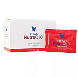 FOREVER NUTRAQ10™