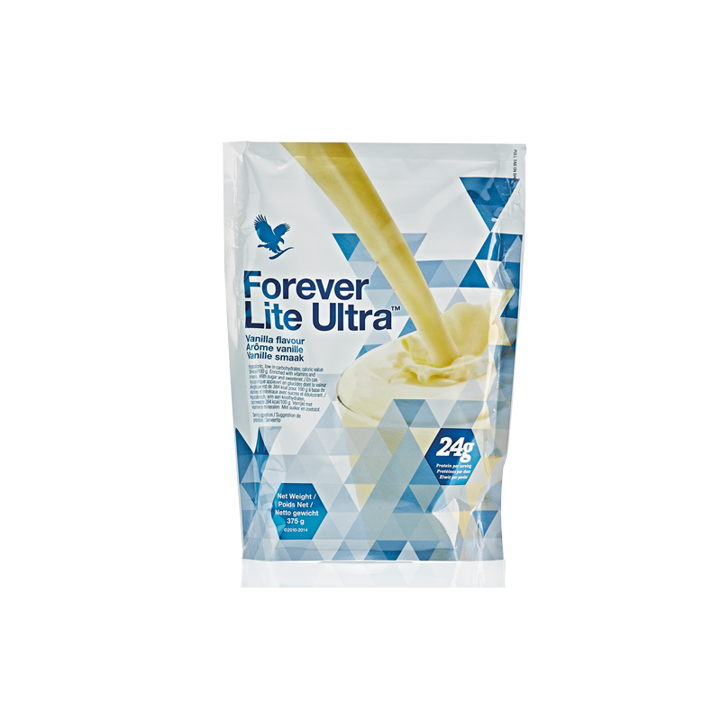 FOREVER LITE ULTRA™