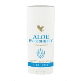 Aloe Ever-Shield ®