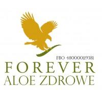 AloeForever - Oryginalne Produkty