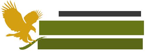 Aloe Zdrowe - produkty z aloesu